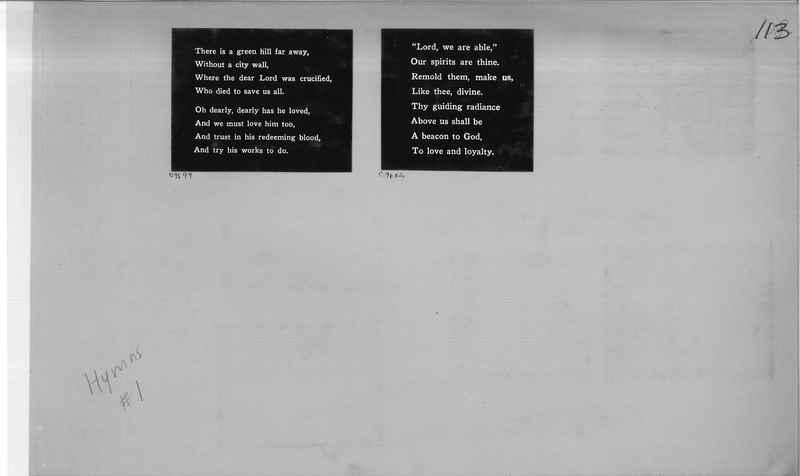 Mission Photograph Album - Hymns #1 page 0113.jpg