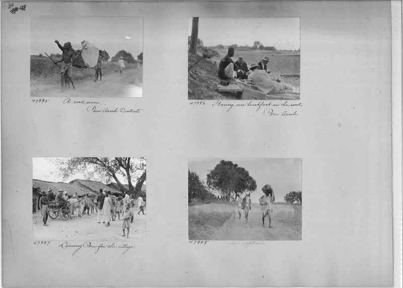 Mission Photograph Album - India #06 Page_0098
