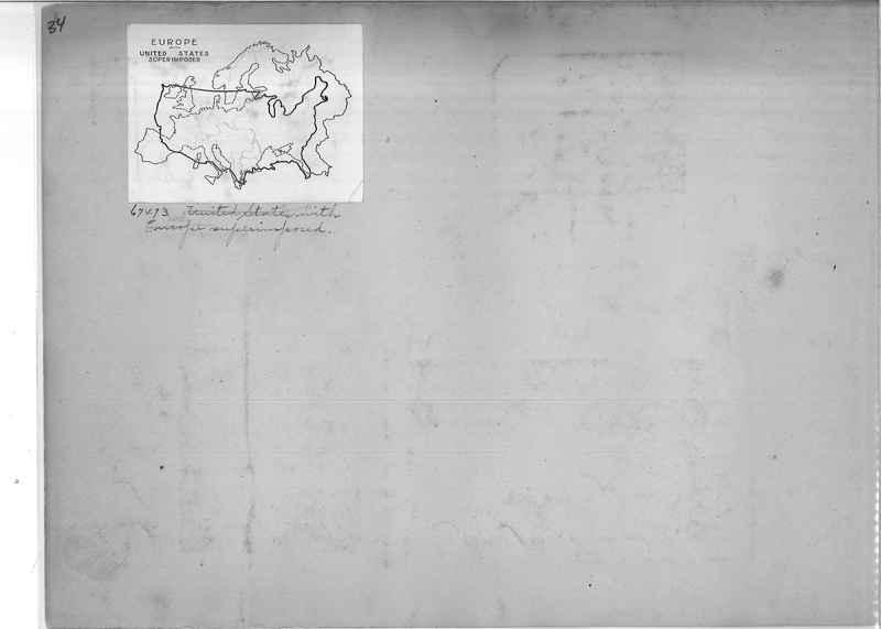 Mission Photograph Album - Maps #02 Page_0034