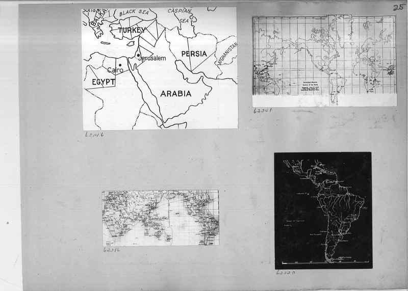 Mission Photograph Album - Maps #02 Page_0025