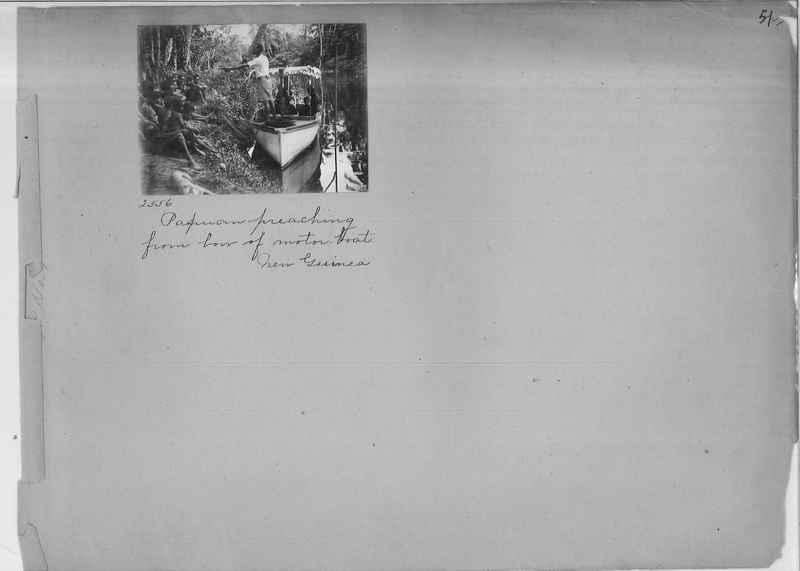 Mission Photograph Album - Miscellaneous - O.P. #01 Page_0051