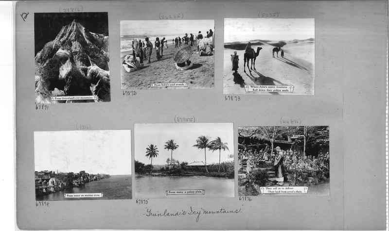 Mission Photograph Album - Hymns #1 page 0012.jpg