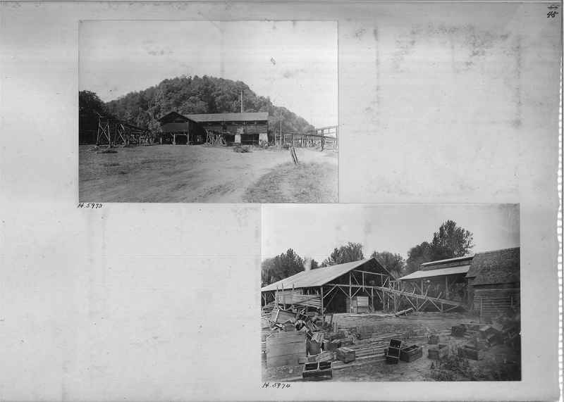 Mission Photograph Album - Southern-Mountains #01 Page_0045
