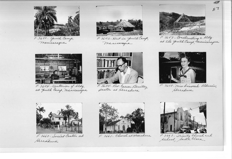 Mission Photograph Album - Cuba #01 Page_0057