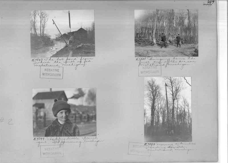 Mission Photograph Album - Rural #02 Page_0259