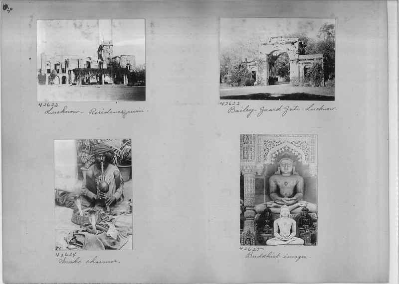 Mission Photograph Album - India #06 Page_0020