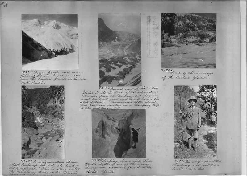 Mission Photograph Album - India #06 Page_0068