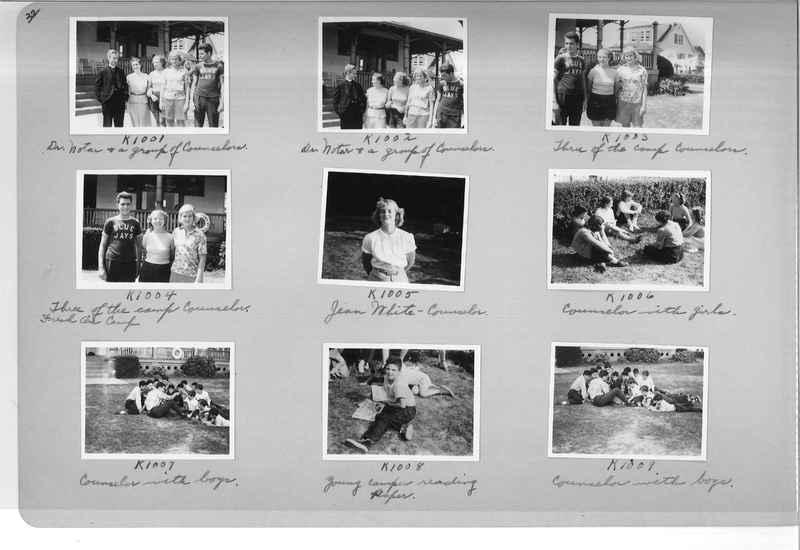 Mission Photograph Album - Rural #08 Page_0032