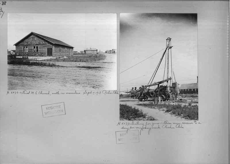 Mission Photograph Album - Rural #02 Page_0088