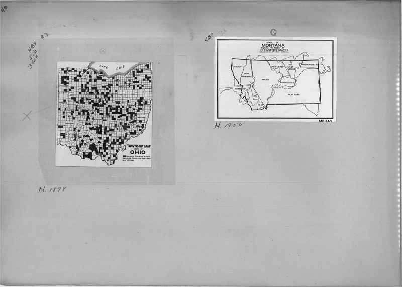Mission Photograph Albums - Maps-Charts #01 Page_0040