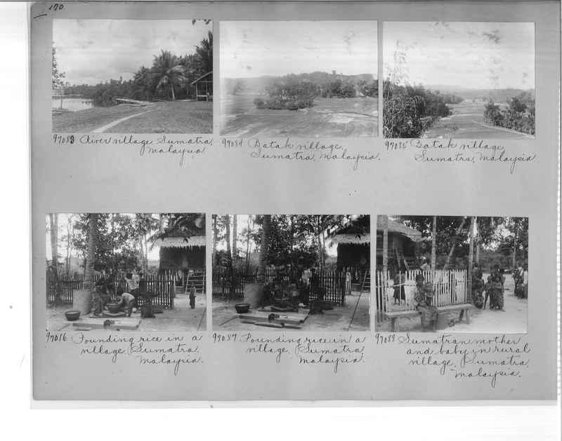 Mission Photograph Album - Malaysia #6 page 0170