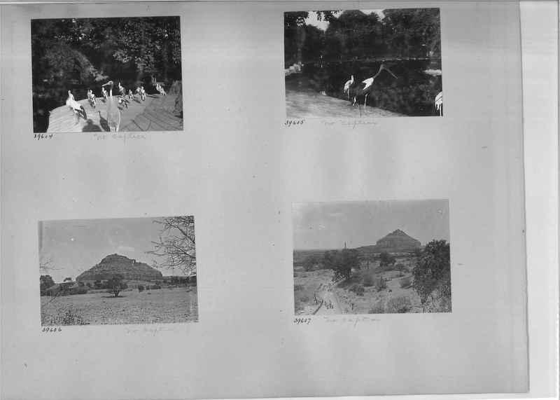 Mission Photograph Album - India #05_0122