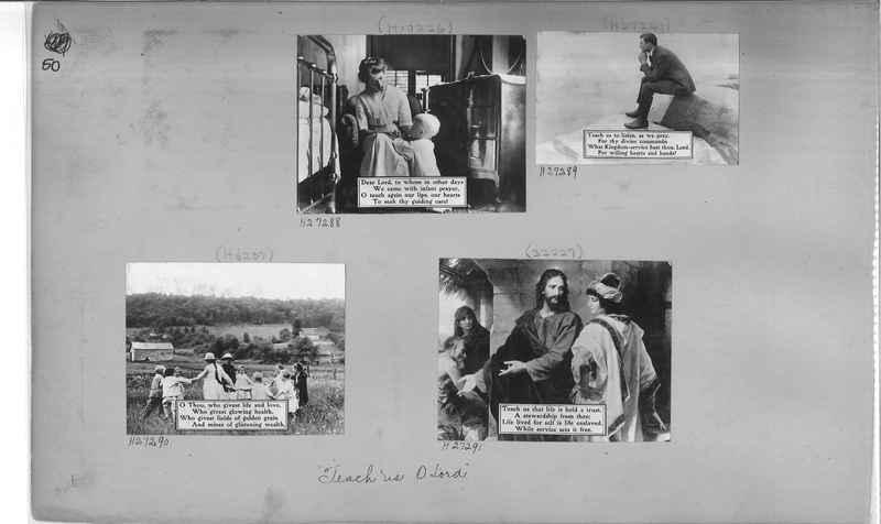 Mission Photograph Album - Hymns #1 page 0050.jpg