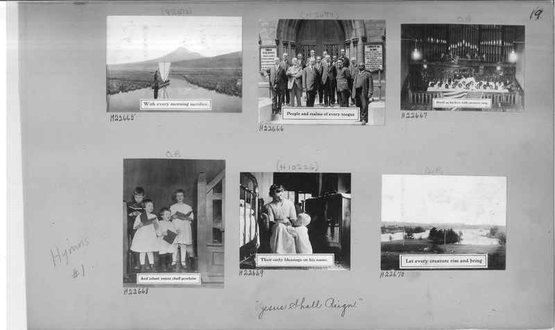 Mission Photograph Album - Hymns #1 page 0019.jpg