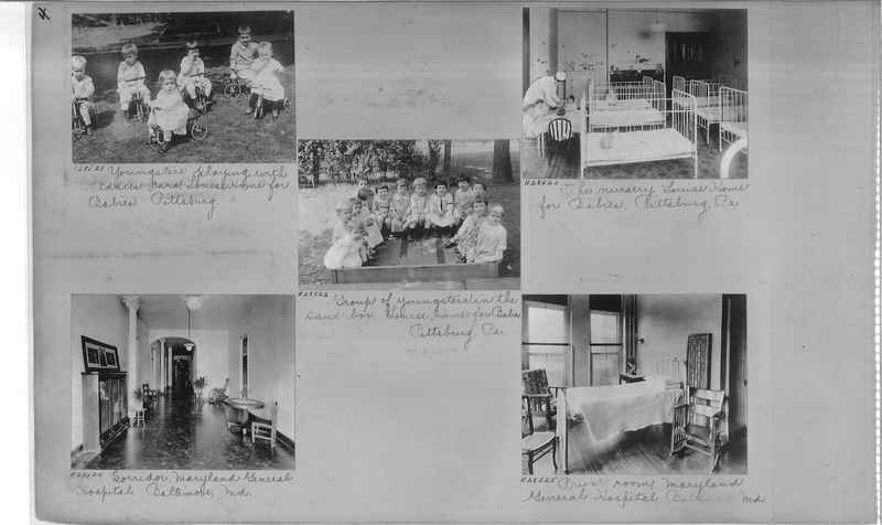hospitals-homes-03_0004.jpg