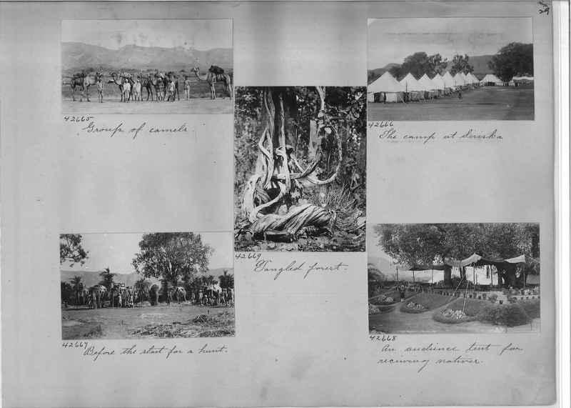 Mission Photograph Album - India #06 Page_0029