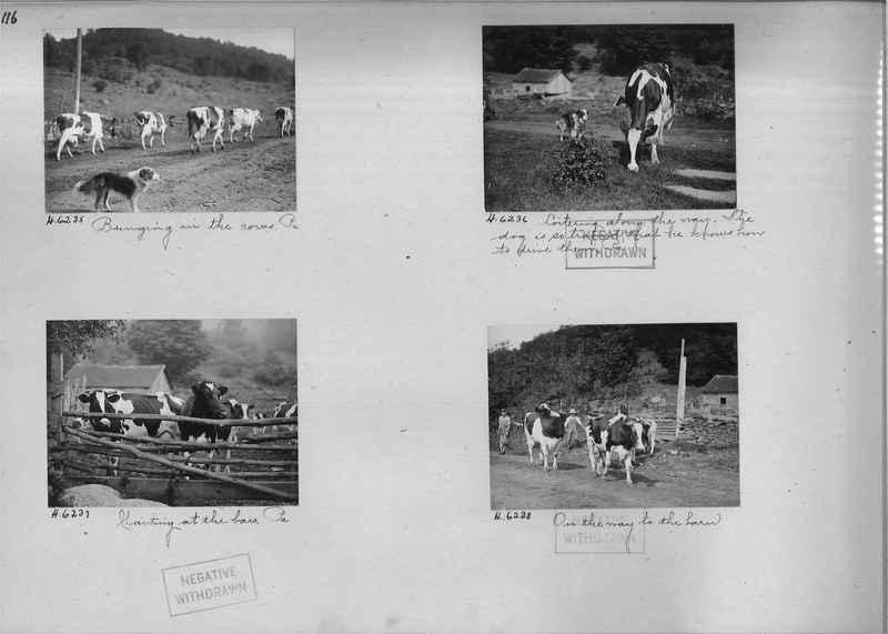 Mission Photograph Album - Rural #02 Page_0116