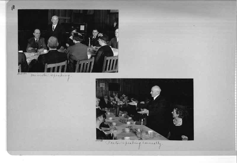 Mission Photograph Album - Religious Education #2 page 0018