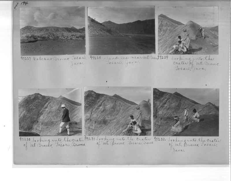 Mission Photograph Album - Malaysia #6 page 0194