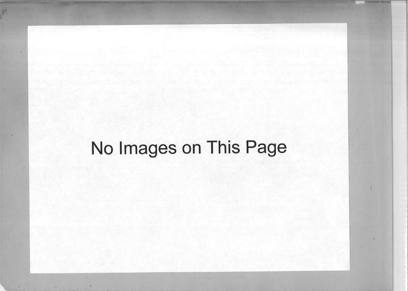 Mission Photograph Album - India - O.P. #02 Page 0204