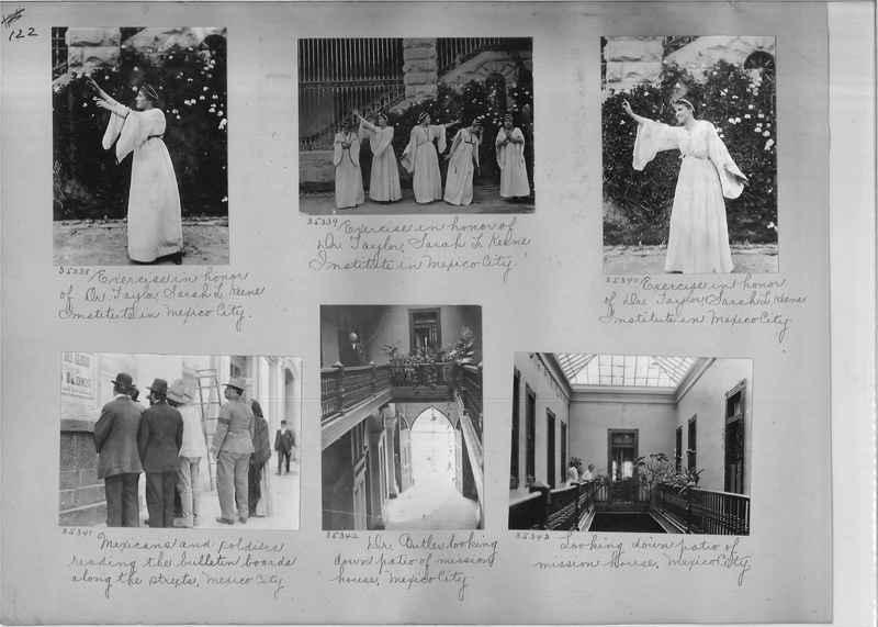 Mission Photograph Album - Mexico #02 Page_0122