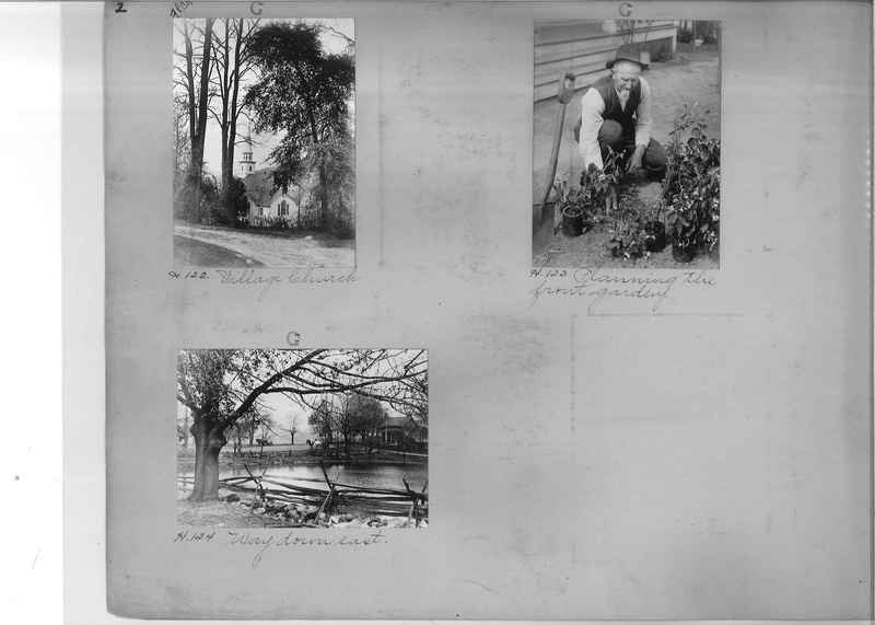 Mission Photograph Album - Rural #01 Page_0002