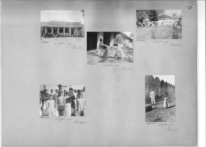 Mission Photograph Album - India #07 Page_0035