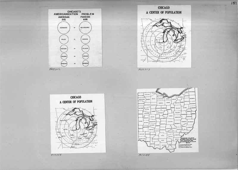 maps-charts-01_0151.jpg