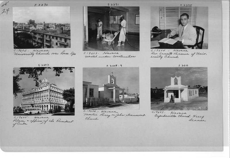 Mission Photograph Album - Cuba #01 Page_0024