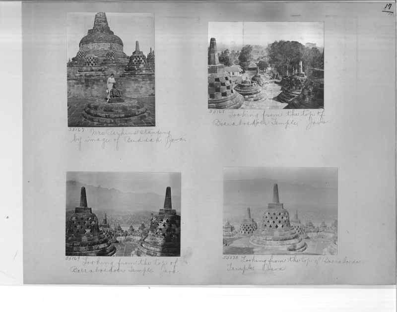 Mission Photograph Album - Malaysia #6 page 0017