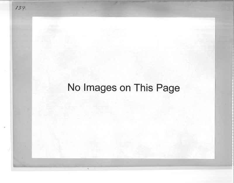 Mission Photograph Album - Malaysia O.P. #1 page 0134
