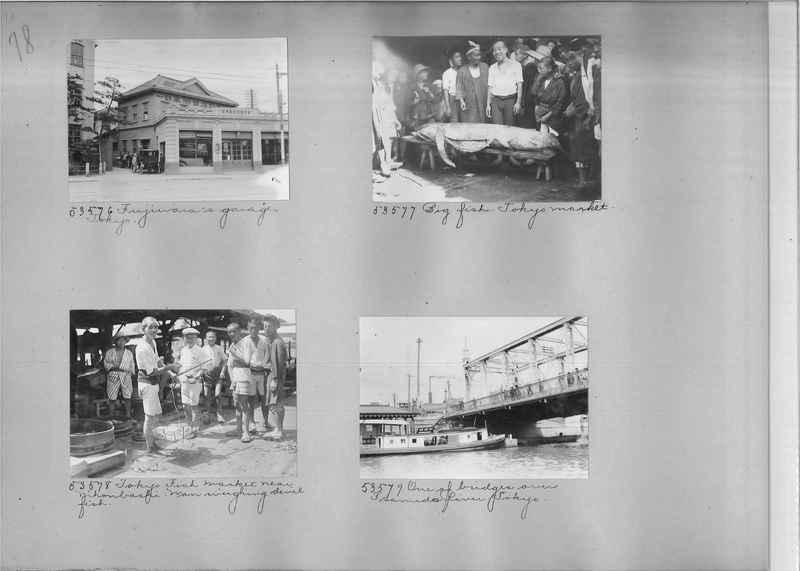 Mission Photograph Album - Japan #04 Page 0078