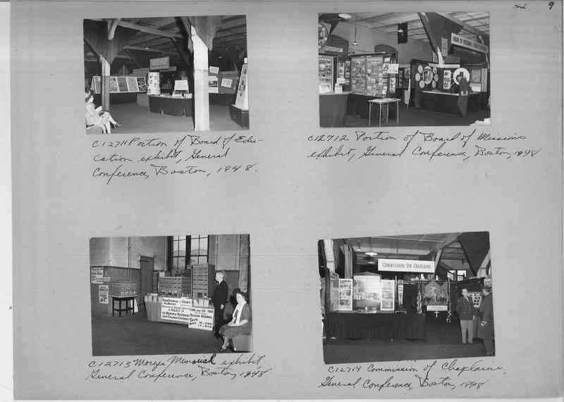 Mission Photograph Album - Methodism #01 Page_0009