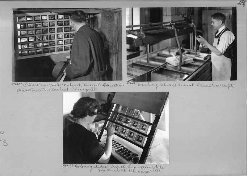 Mission Photograph Album - Miscellaneous #03 Page_0173