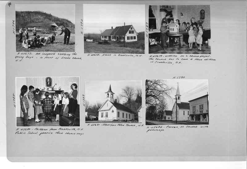 Mission Photograph Album - Rural #08 Page_0070