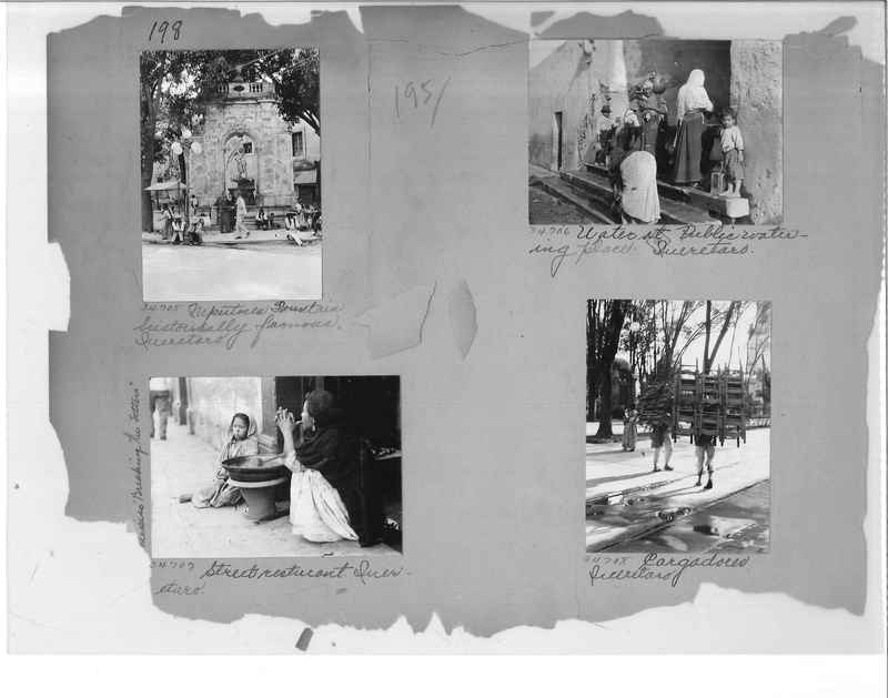 Mission Photograph Album - Mexico #01 Page_0198