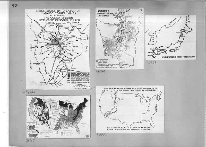 Mission Photograph Album - Maps #02 Page_0092