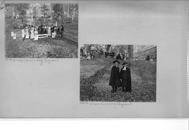 Mission Photograph Album - Miscellaneous #04 Page_0160