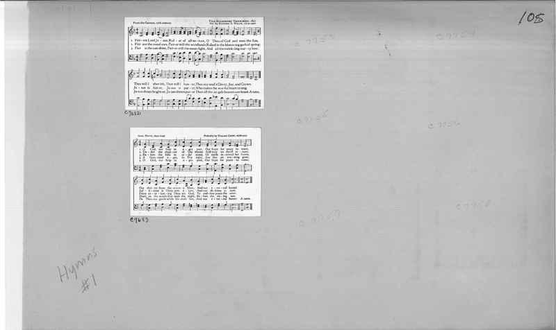 Mission Photograph Album - Hymns #1 page 0105.jpg
