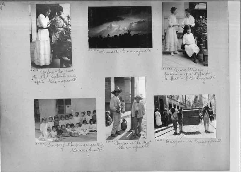 Mission Photograph Album - Mexico #02 Page_0024