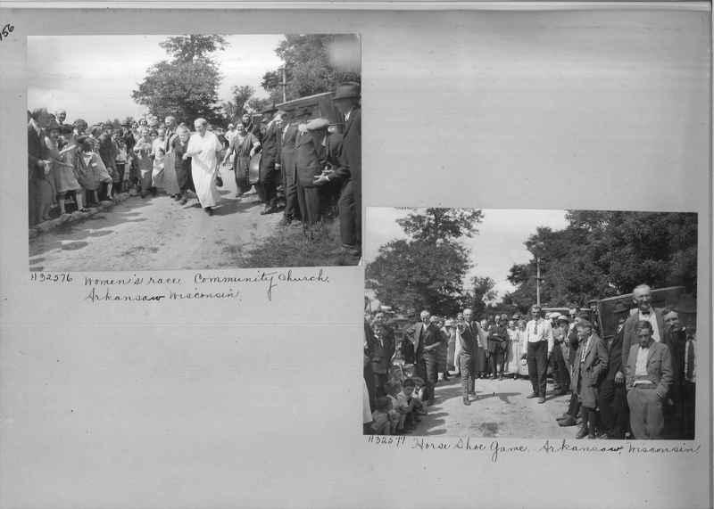 Mission Photograph Album - Rural #06 Page_0156