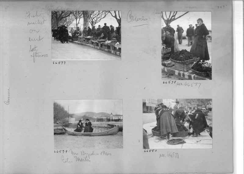 Mission Photograph Album - Europe #05 Page 0149