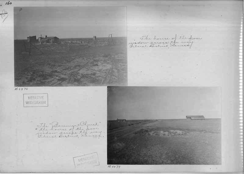 Mission Photograph Album - Rural #02 Page_0160