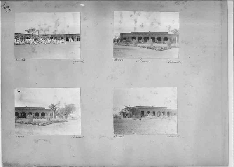 Mission Photograph Album - India #06 Page_0212