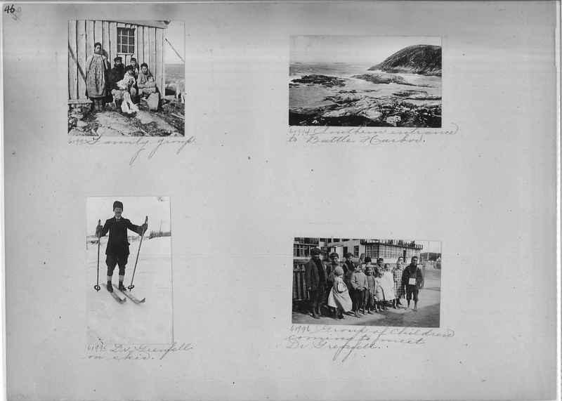 Mission Photograph Album - Miscellaneous #02 Page 0046