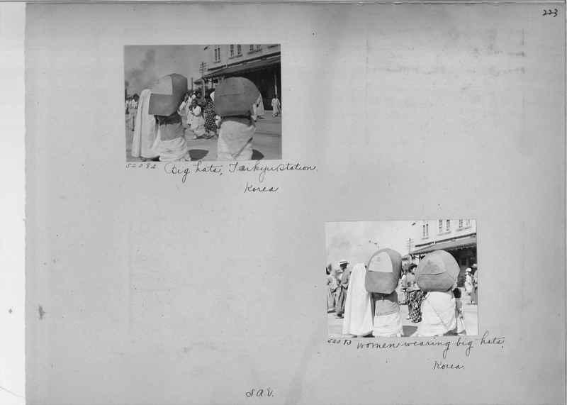 Mission Photograph Album - Korea #04 page 0223.jpg