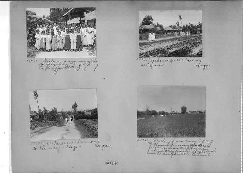 Mission Photograph Album - Korea #04 page 0196.jpg