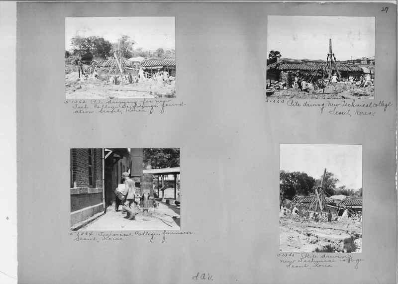 Mission Photograph Album - Korea #04 page 0027.jpg