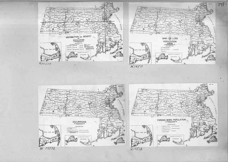Mission Photograph Albums - Maps-Charts #01 Page_0171