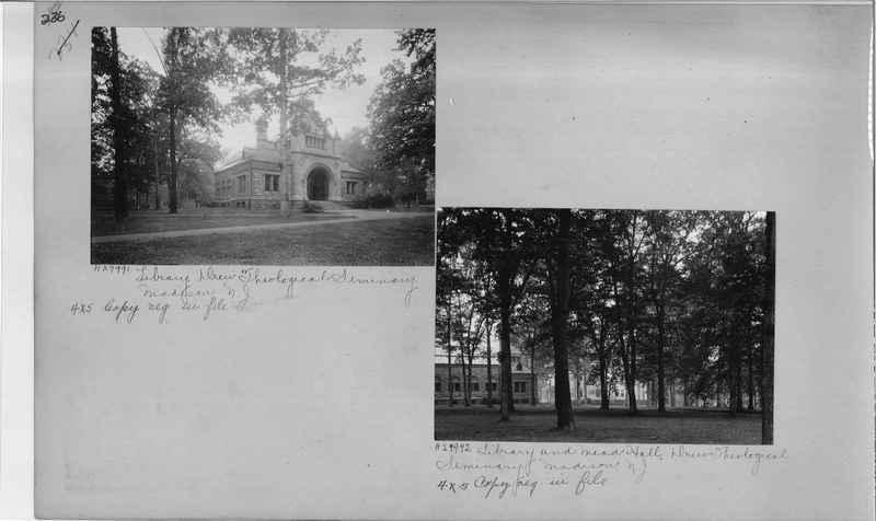 Mission Photograph Album - Education #1 page 0236